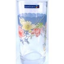 Luminarc (Arcopal) Набор высоких стаканов Florine 6 шт. C7003