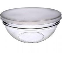 Luminarc (Arcopal) Салатник 17 см. H1151