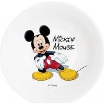 Luminarc (Arcopal) Салатник Disney Colors Mickey 16 см. H9230