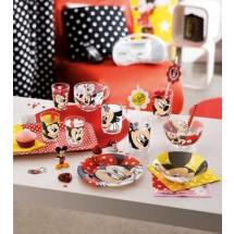 Luminarc (Arcopal) Салатник Disney Oh Minnie 16 см. H6439