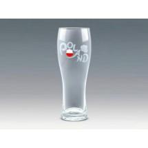 Luminarc Бокал EURO 2012 Poland для пива 500 мл. 65209