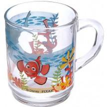 Luminarc Кружка Disney Nemo 0,25 л 21661