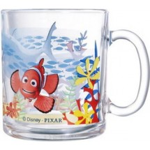 Luminarc Кружка Disney Nemo 0,32 л 21666