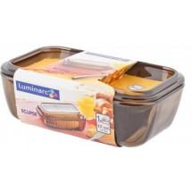Luminarc Маслёнка Directoire Eclipse H0324