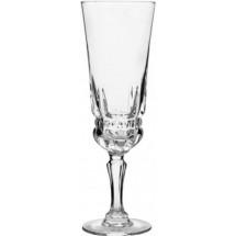 Luminarc Набор бокалов Imperator для шампанского 3 шт. E5180