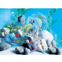 Luminarc Набор Disney Nemo 3 пр. C6877