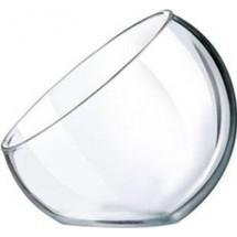 Luminarc Набор креманок Versatile 40x6 H3705