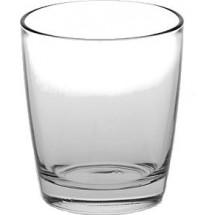 Luminarc Набор низких стаканов 6 шт. Monaco H5124/1