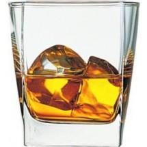 Luminarc Набор низких стаканов 3 шт. Sterling 8094