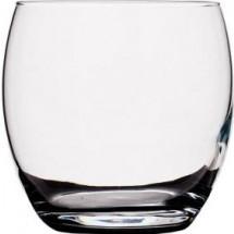 Luminarc Набор низких стаканов Versailles 6 шт. G1651