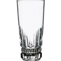 Luminarc Набор высоких стаканов Imperator 3 шт. E5182
