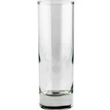 Luminarc Набор высоких стаканов Islande 3 шт. E5093