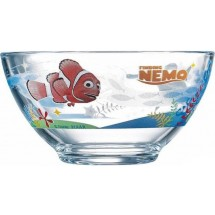 Luminarc Пиала Disney Nemo 0,5 л C1378