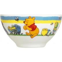 Luminarc Пиала Disney Winnie the Pooh 500 мл. G8613