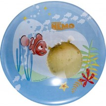 Luminarc Салатник Disney Nemo 16,5 см. C1380