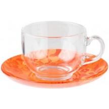 Luminarc Сервиз чайный 12 пр. Lily Flower G2288