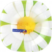 Luminarc Тарелка Carine Paquerette десертная 19 см. G0090