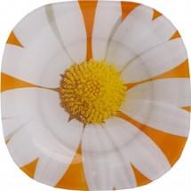 Luminarc Тарелка Carine Paquerette Melon десертная 19.7 см. G5982