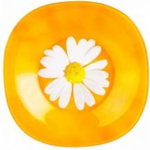 Luminarc Тарелка Carine Paquerette Melon суповая 22 см. G5973
