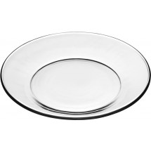 Luminarc Тарелка Directoire суповая 22.5 см. 43088