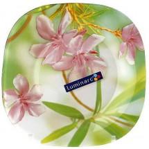 Luminarc Тарелка Freesia десертная 19 см. G7804