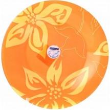 Luminarc Тарелка Lily Flower десертная  19.5 см H4245