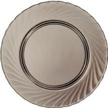 Luminarc Тарелка десертная 19,5 см Ocean Eclipse H0246