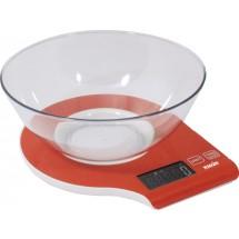MAGIO Весы кухонные MG-294