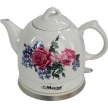 MAGITEC Чайник 1.2 л. MT-7261