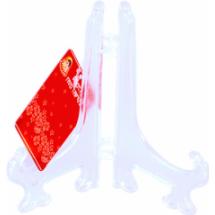 Маруся Подставка под тарелку 13.5 см. 8729