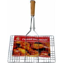 Маруся Решетка для барбекю 33 см. 8752