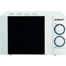 Scarlett Микроволновая печь SC-1702
