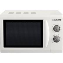 Scarlett Микроволновая печь SC-2004