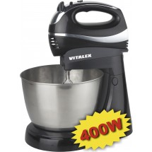 Vitalex Миксер VT-5014