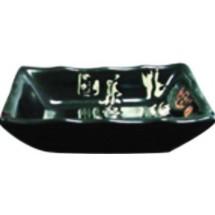 Mitsui Блюдце для соуса 9.5 см. 24-21-185