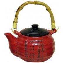 Mitsui Чайник заварочный 550 мл. 24-21-178