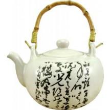 Mitsui Чайник заварочный 550 мл. 24-21-179