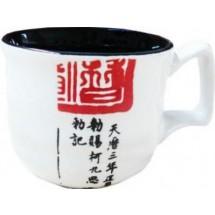 Mitsui Чашка 180 мл. 24-21-237