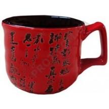 Mitsui Чашка 180 мл. 24-21-238