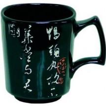 Mitsui Чашка 340 мл. 24-21-091