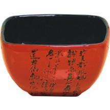 Mitsui Салатник 12 см. 24-21-194