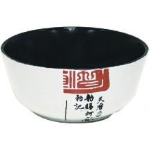 Mitsui Салатник 14 см. 24-21-074