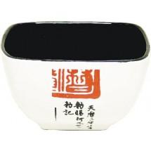 Mitsui Салатник 15 см. 24-21-075