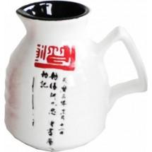 Mitsui Соусник 280 мл. 24-21-232