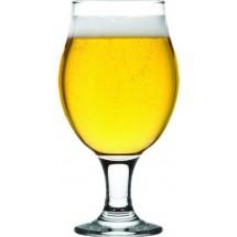 ArtCraft Набор бокалов для пива 2 шт. Angelina AC31-146-262