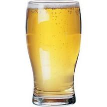 ArtCraft Набор бокалов Belek для пива 2 шт. AC31-146-058