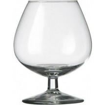 LIBBEY Набор бокалов для коньяка 3 шт. Clarity 31-225-084