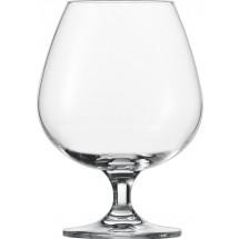 LIBBEY Набор бокалов для коньяка 2 шт. Flavours 31-225-051