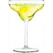 LIBBEY Набор бокалов для маргариты 6 шт. Happy Hour 31-225-086