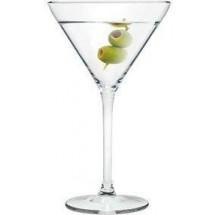 LIBBEY Набор бокалов для мартини 4 шт. L'esprit Du Vin 31-225-087